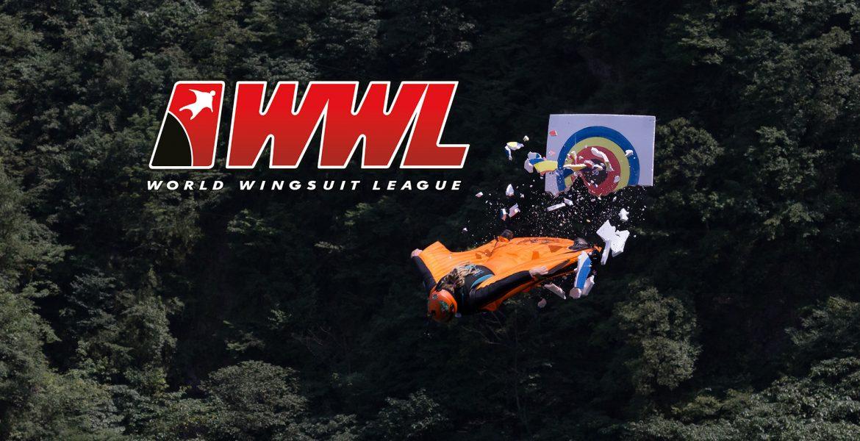 WWL 2017 Grand Prix