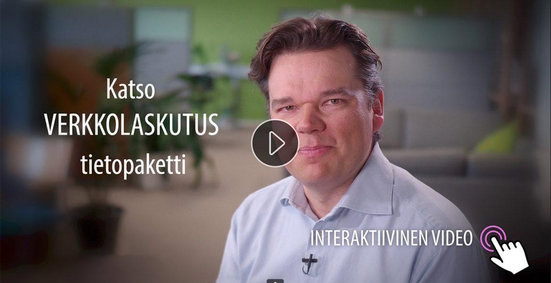 Apix interactive video
