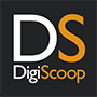 DigiScoop