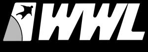 World Wingsuit Leaque logo