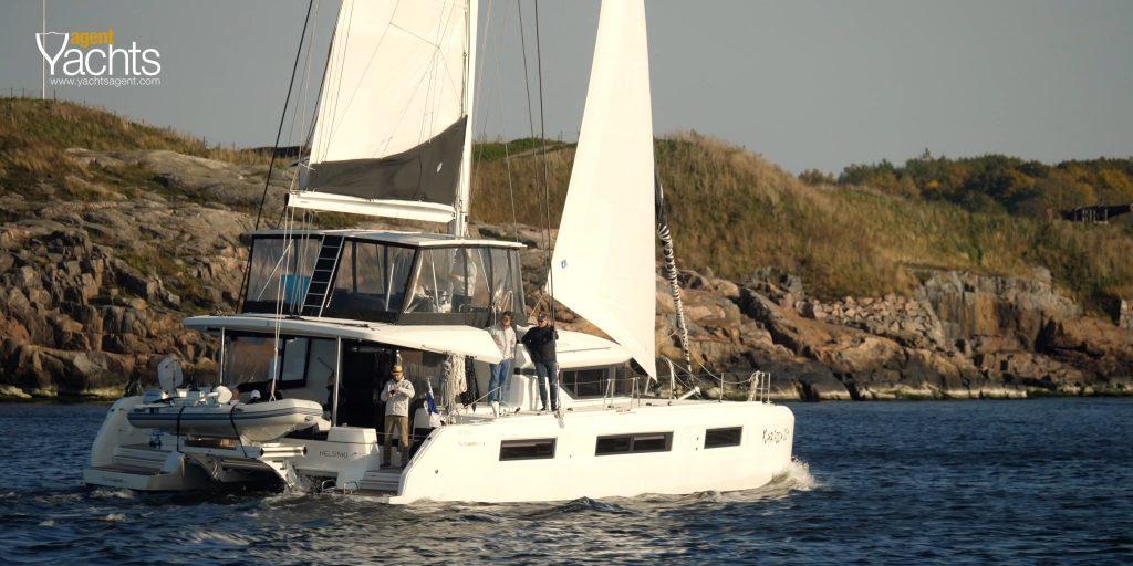 Sailing Camp 04