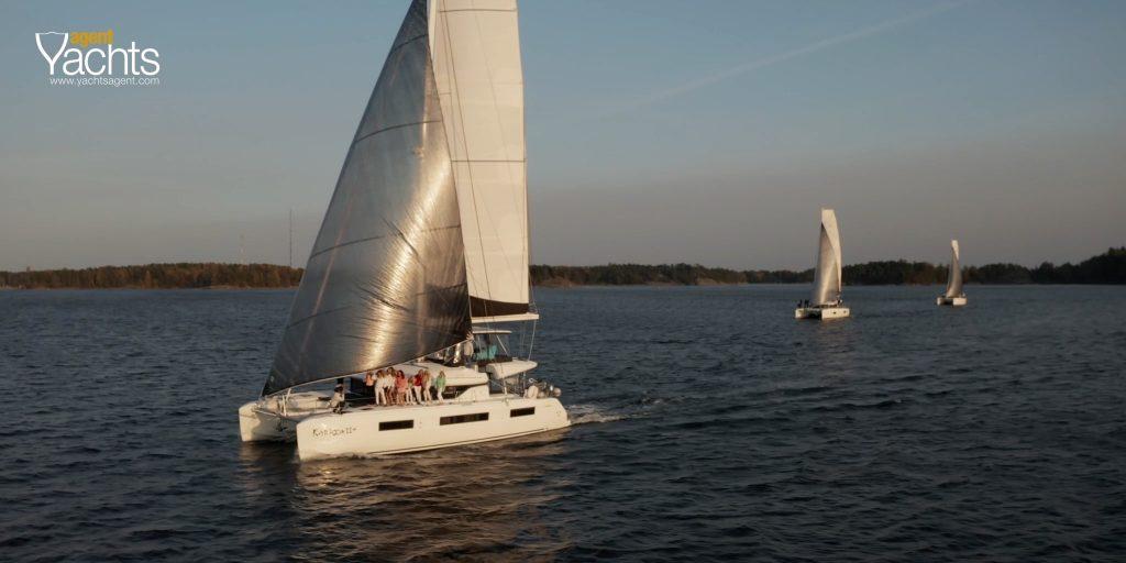 Sailing Camp 06