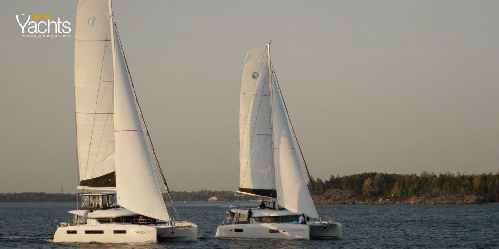 Sailing Camp 15