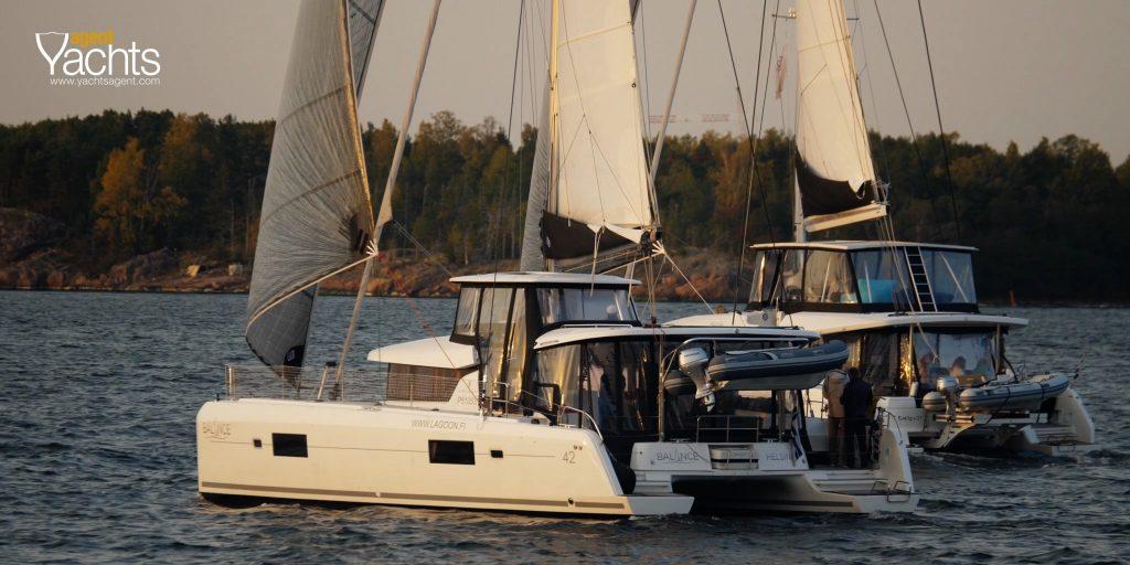 Sailing Camp 19