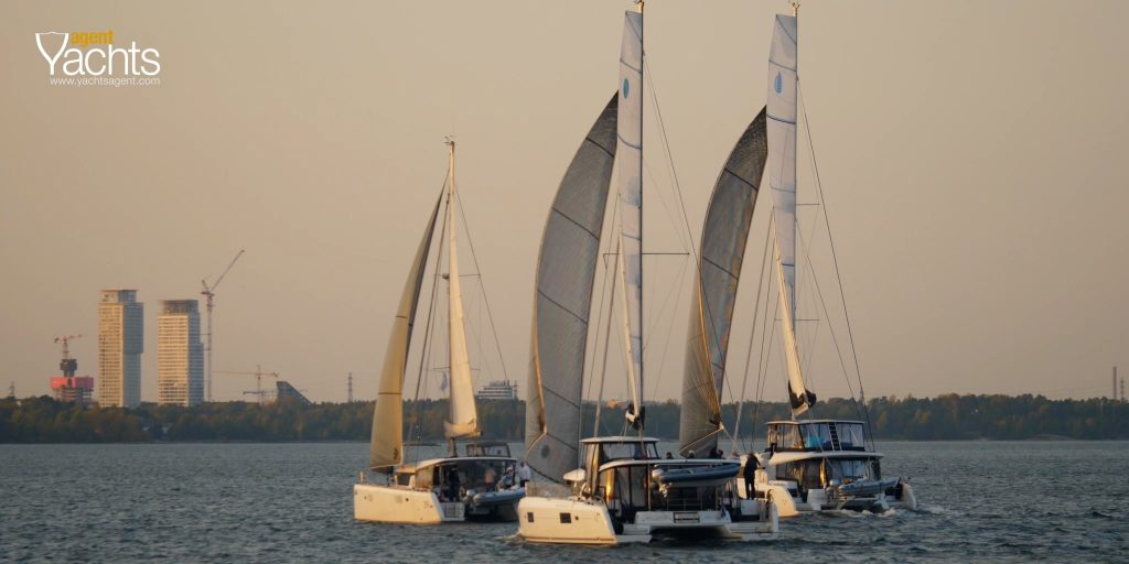 Sailing Camp 20