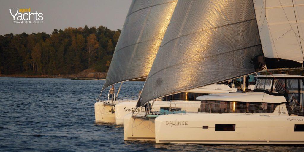 Sailing Camp 23